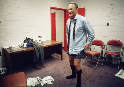 barry-switzer-si-vault-oklahoma-sooners